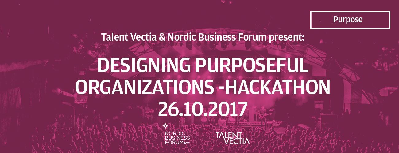 Designing Purposeful Organizations_26_10_2017.png