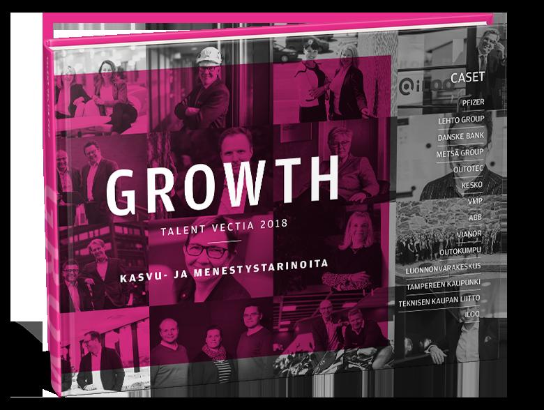 Growth 2018